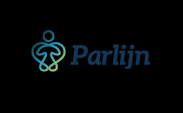 Parlijn
